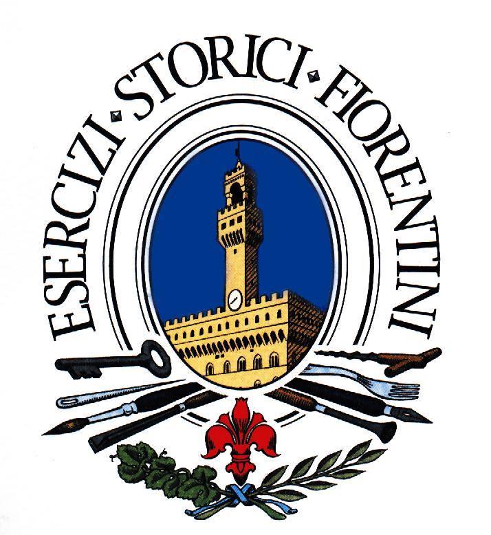 Esercizio-storico-fiorentino